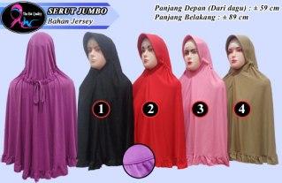 jilbab-serut-belakang-ukuran-jumbo-bahan-jersey-polos-1
